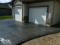 broomed concrete in saskatoon