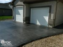 broomed concrete in saskatoon
