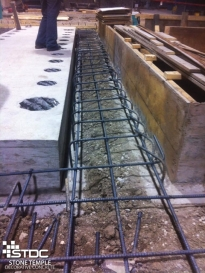commercial foundations in saskatoon