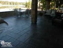 outdoor living space saskatoon