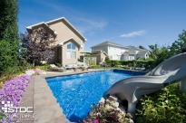 pool contractor saskatoon