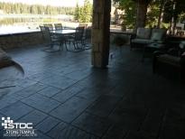 outdoor living space saskatoon
