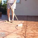 concrete sealing packages in Saskatoon