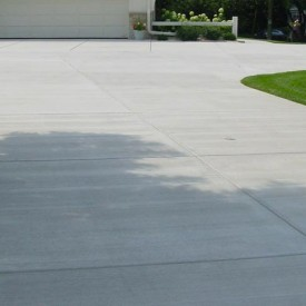 grey-broomed-standard-affordable-concrete-contractor