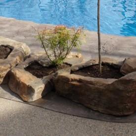 handmade-concrete-boulders