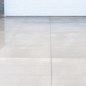 professional-concrete-sealing-saskatoon